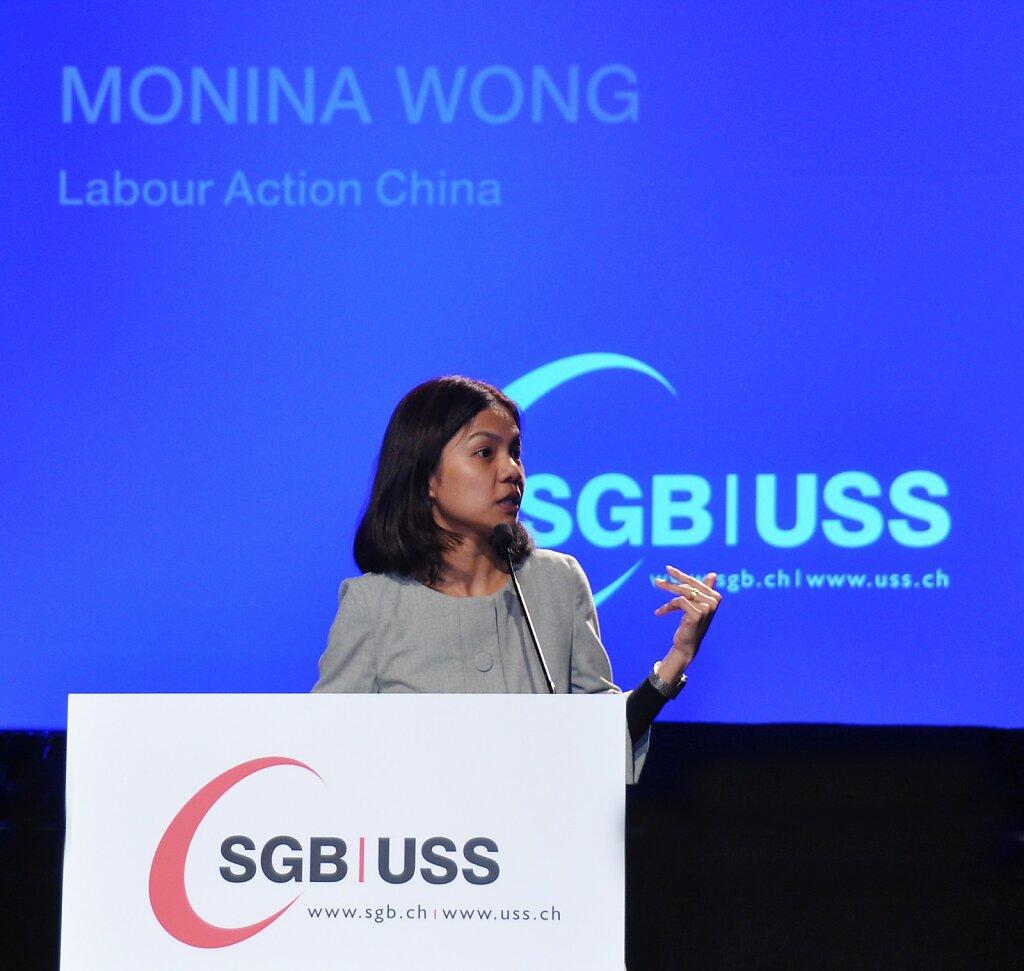 monina-wong-labour-action-china-5161024600-o.jpg